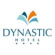 Hotel-Dynastic-logo