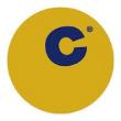 calconut-logo