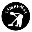 limpimas-logo2